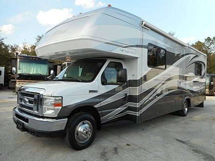2008 Fleetwood Jamboree for sale 300146088