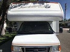 2008 Fleetwood Jamboree for sale 300165005