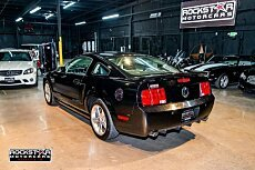 2008 Ford Mustang GT Coupe for sale 100798354
