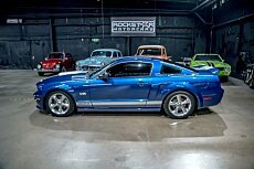 2008 Ford Mustang GT Coupe for sale 100880329