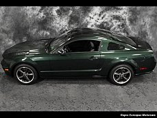 2008 Ford Mustang GT Coupe for sale 101053951