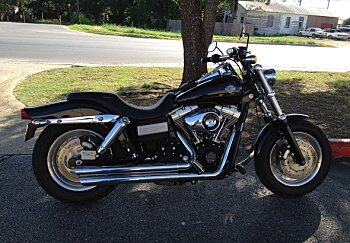 2008 Harley-Davidson Dyna for sale 200423760