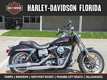 2008 Harley-Davidson Dyna for sale 200598701