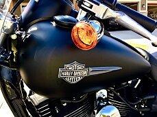 2008 Harley-Davidson Dyna Fat Bob for sale 200476670