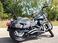 2008 Harley-Davidson Dyna for sale 200488875