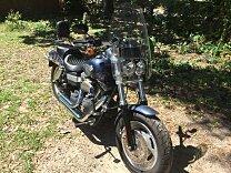 2008 Harley-Davidson Dyna for sale 200526259