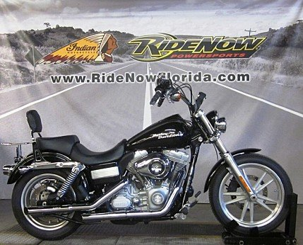 2008 Harley-Davidson Dyna for sale 200566018