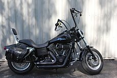 2008 Harley-Davidson Dyna for sale 200581906