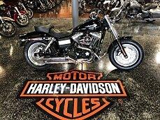 2008 Harley-Davidson Dyna for sale 200591831