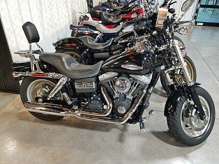 2008 Harley-Davidson Dyna for sale 200595089