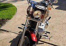2008 Harley-Davidson Dyna for sale 200596976