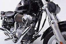 2008 Harley-Davidson Dyna for sale 200602426