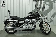 2008 Harley-Davidson Dyna for sale 200650686