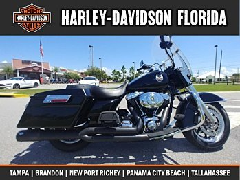 2008 Harley-Davidson Police for sale 200621333