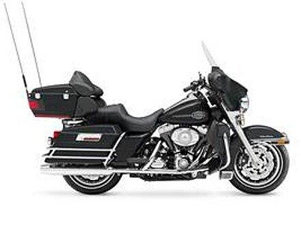 2008 Harley-Davidson Shrine for sale 200639267