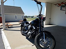 2008 Harley-Davidson Softail for sale 200488688