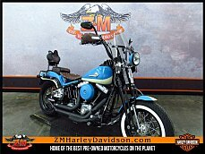 2008 Harley-Davidson Softail for sale 200505815