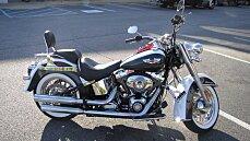 2008 Harley-Davidson Softail for sale 200564925