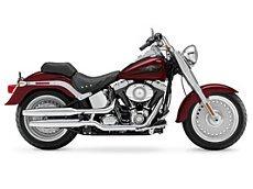 2008 Harley-Davidson Softail for sale 200614656