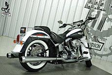 2008 Harley-Davidson Softail for sale 200644011
