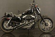 2008 Harley-Davidson Sportster for sale 200486493