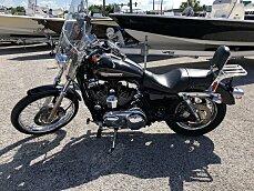 2008 Harley-Davidson Sportster for sale 200584249
