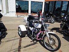 2008 Harley-Davidson Sportster for sale 200585733