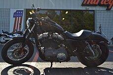 2008 Harley-Davidson Sportster for sale 200589538