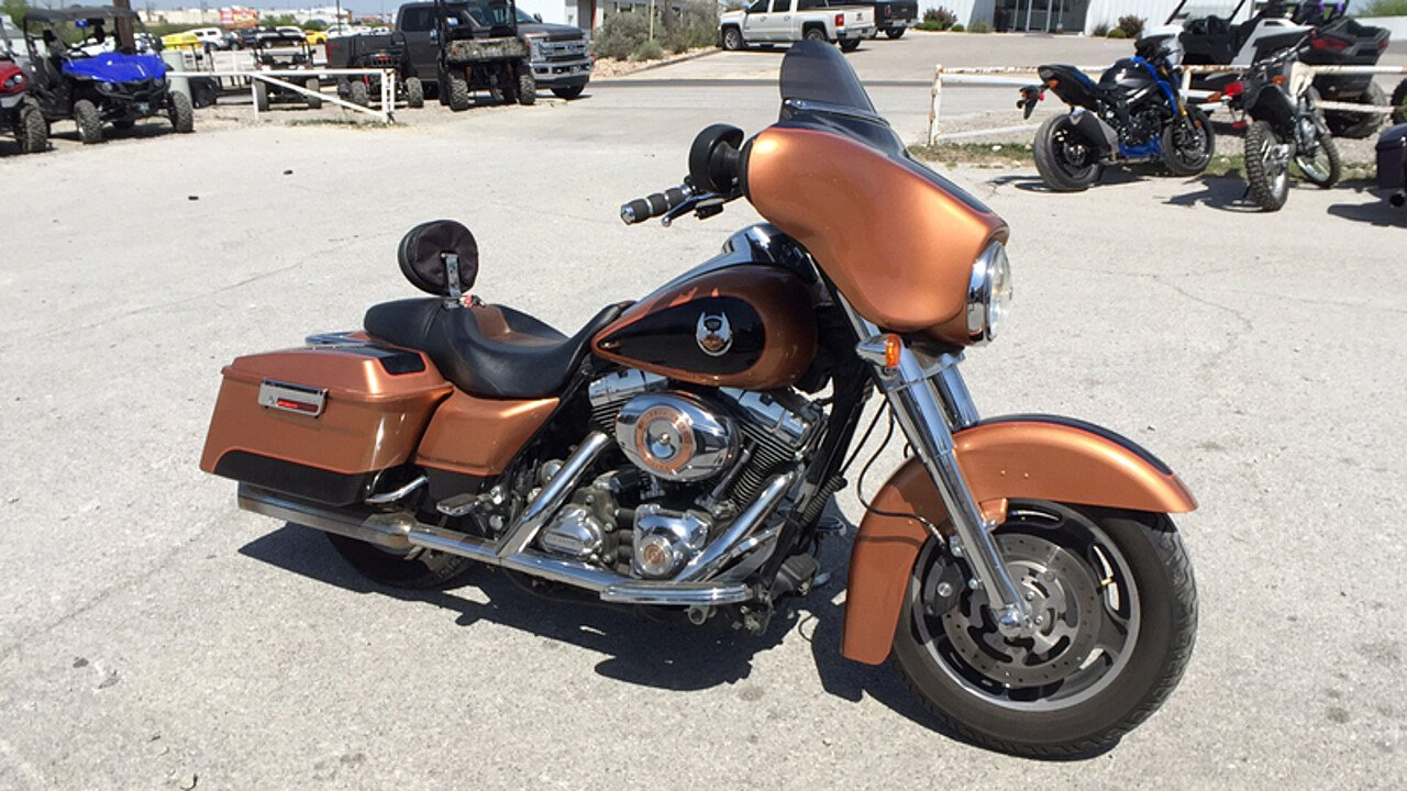 2008 Harley-Davidson Touring for sale 200549682