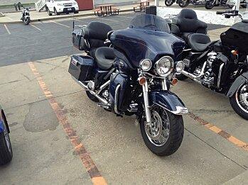 2008 Harley-Davidson Touring for sale 200551988