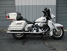 2008 Harley-Davidson Touring for sale 200475757