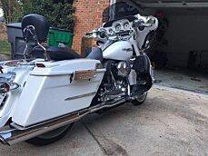 2008 Harley-Davidson Touring for sale 200514924