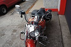 2008 Harley-Davidson Touring for sale 200541584