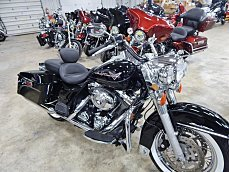2008 Harley-Davidson Touring for sale 200543882
