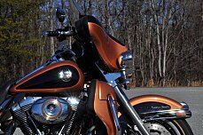 2008 Harley-Davidson Touring for sale 200563323