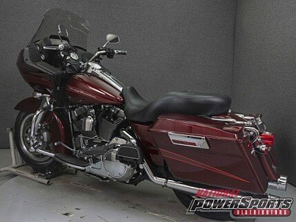 2008 Harley-Davidson Touring for sale 200617399