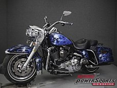 2008 Harley-Davidson Touring for sale 200632056