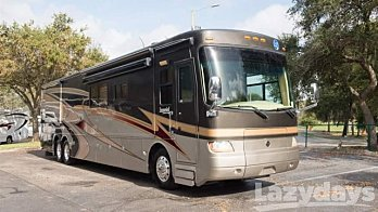 2008 Holiday Rambler Imperial for sale 300156747