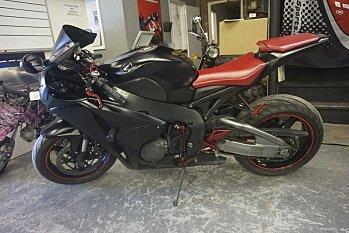 2008 Honda CBR1000RR for sale 200527890