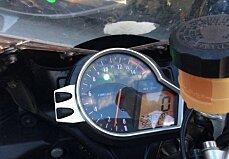 2008 Honda CBR1000RR for sale 200591941