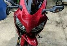 2008 Honda CBR1000RR for sale 200634777