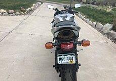 2008 Honda CBR600RR for sale 200585910