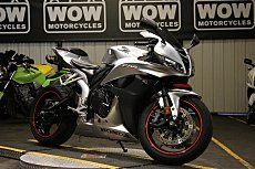 2008 Honda CBR600RR for sale 200599073