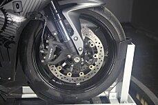 2008 Honda CBR600RR for sale 200605634
