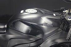 2008 Honda CBR600RR for sale 200605649