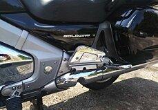 2008 Honda Gold Wing for sale 200564474