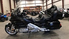 2008 Honda Gold Wing for sale 200593547