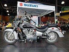2008 Honda Shadow for sale 200578045