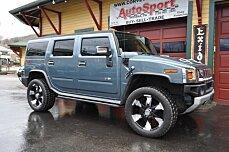 2008 Hummer H2 for sale 100844351