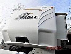 2008 JAYCO Eagle for sale 300156080
